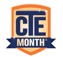 CATEC Is Celebrating CTE Month All Month Long